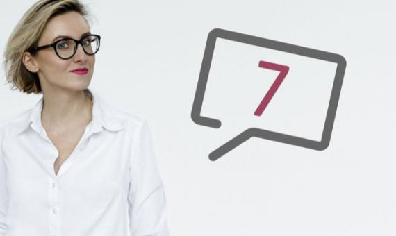 7 zasad, które pomogą Ci kupować mądrzej – wywiad dla ING