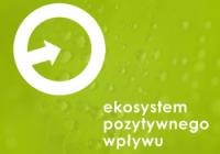 ekosystem pozytywnego wpływu 250x250